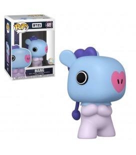 Pop! Mang [685]
