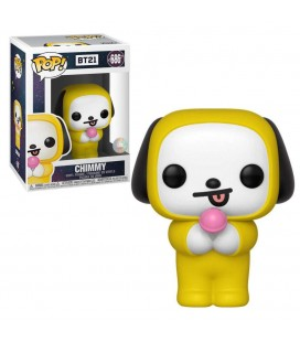 Pop! Chimmy [686]