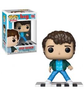 Pop! Josh Baskin [795]