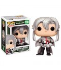 Pop! Ferid Bathory [198]