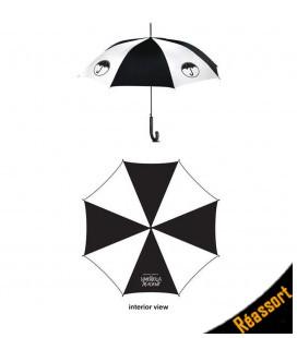 Parapluie Logo Umbrella Academy