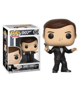 Pop! James Bond [522]