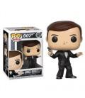 Pop! James Bond [522]