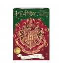 Calendrier de l'Avent Christmas in the Wizarding World