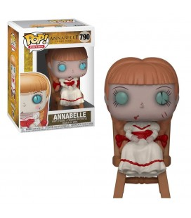 Pop! Annabelle [790]
