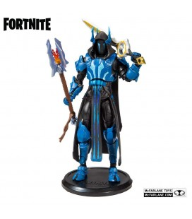 Figurine Ice King - McFarlane