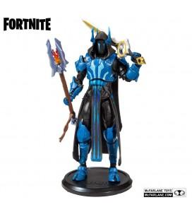 Figurine Ice King - McFarlane