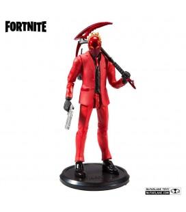 Figurine Inferno - McFarlane