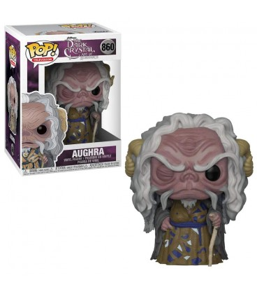 Pop! Aughra [860]