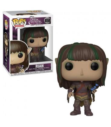 Pop! Rian [858]
