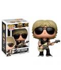 Pop! Duff McKagan [52]