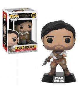 Pop! Poe Dameron [310]