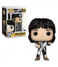 Pop! Luke Spiller [131]
