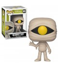 Pop! Mummy Boy [600]
