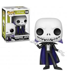 Pop! Vampire Jack [598]