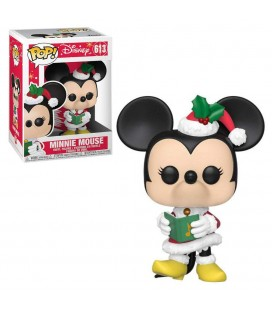 Pop! Minnie Mouse [613]
