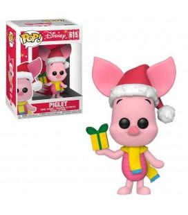 Pop! Piglet [615]