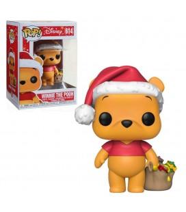 Pop! Winnie the Pooh [614]