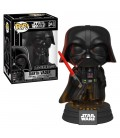 Pop! Lights & Sound Darth Vader [343]