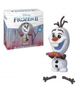 Olaf Figurine 5 Star