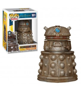 Pop! Reconnaissance Dalek [901]