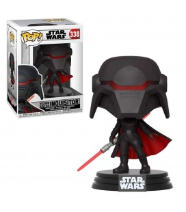 Pop! Second Sister Inquisitor [338]