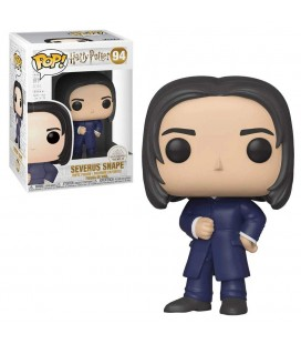 Pop! Severus Snape Yule Ball [94]