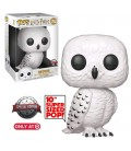 Pop! Hedwig Giant Oversized Edition Limitée [70]
