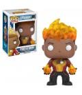 Pop! Firestorm [381]