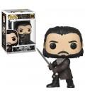 Pop! Jon Snow [80]