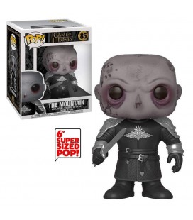 Pop! The Mountain Oversized [85]