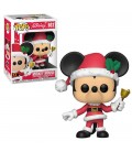 Pop! Mickey Mouse [612]