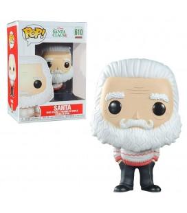 Pop! Santa [610]