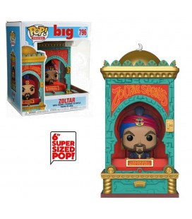 Pop! Zoltar Oversized [796]