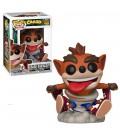 Pop! Crash Bandicoot [532]
