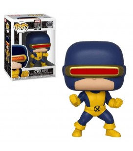 Pop! Cyclops [502]