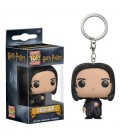 Pocket Pop! Keychain - Severus Snape