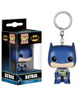 Pocket Pop! Keychain - Batman