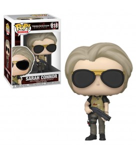 Pop! Sarah Connor [818]