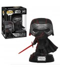 Pop! Lights & Sound Kylo Ren Supreme Leader [308]
