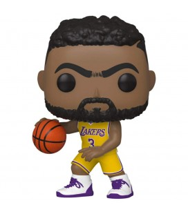 Pop! Anthony Davis [NC]