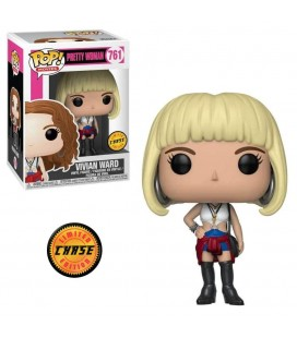 Pop! Vivian Ward CHASE Edition [761]