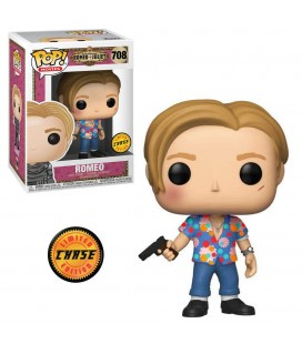 Pop! Romeo CHASE Edition[708]