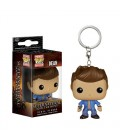 Pocket Pop! Keychain - Dean