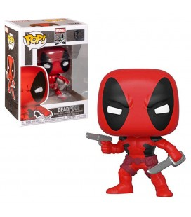 Pop! Deadpool [546]