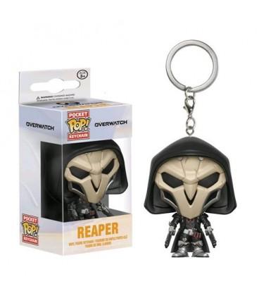 Pocket Pop! Keychain - Reaper