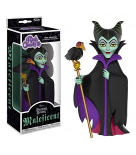Rock Candy! Maleficent