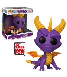 Pop! Spyro Giant Oversized Edition Limitée [528]