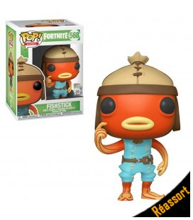 Pop! Fishstick [568]
