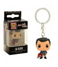 Pocket Pop! Keychain - Ash